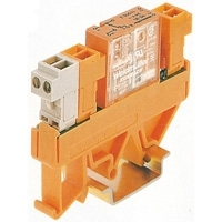 Weidmuller Electronics Industrial Ethernet Solutions