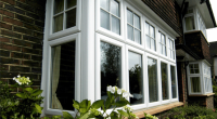 Replacement Bay Windows