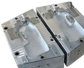 Custom mould manufacturing