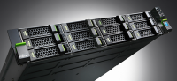 Commercial Server Solutions