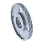 H Type Pilot Bore Precision Timing Pulleys
