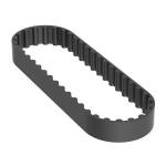 Double Sided L Type Timing Belts