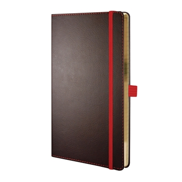 Phoenix range of high quality note pads