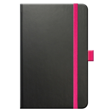 Tucson Edge Note pad  - new from Stablecroft