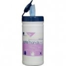 Safe Hands Anti-Bacterial Hand Wipe