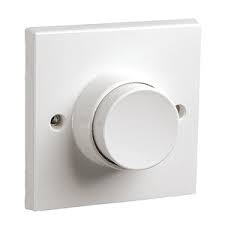 Time Delay Switches
