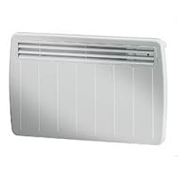 Thermostatic Panel Heaters