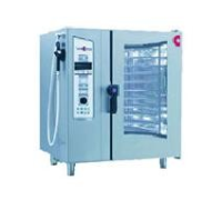 Convotherm Combination Convection Ovens