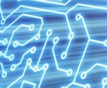 Contract Electronics Manufacturing Services