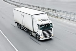 Transport Solutions for Distribution & Packaging Industry