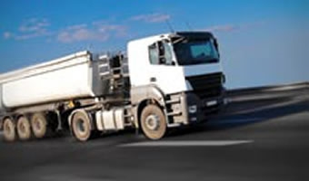 Specialist Driver Recruitment Agency
