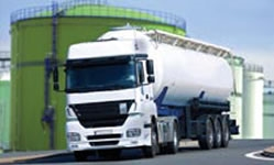 Quality Drivers and Total Transport Solutions