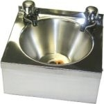 Commercial Catering Hand Wash Basin