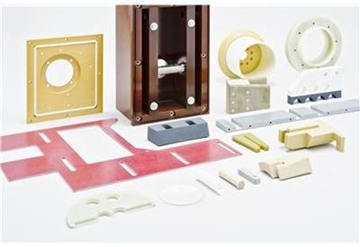 Insulation Components