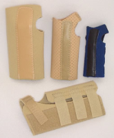 Medical Wrist Supports