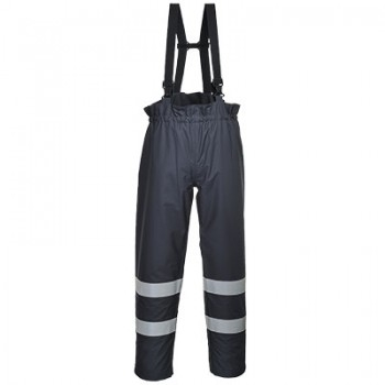 Bizflame Flame Retardent Trousers