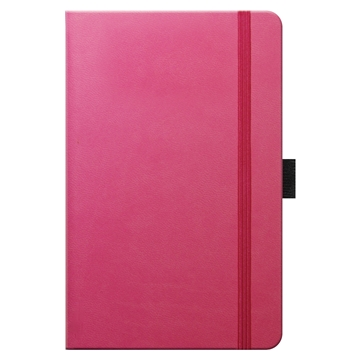 Tucson notepad in Pink