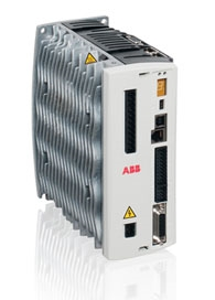 ABB Motion Limited | motors, drives, industrial, range