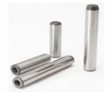 Dowel & Extractable Dowel Pins