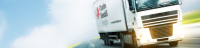 Specialist Packing & Freight Services