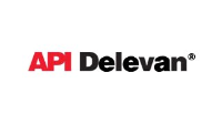 API Delevan Products