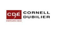 Cornell Dubilier Products