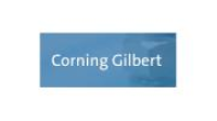 Corning Gilbert Products