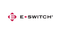 E-Switch Products