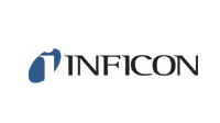 Inficon EDC Products