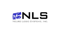 NLS Products
