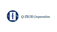 Q-Tech Products