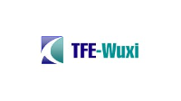 TFE Wuxi Products