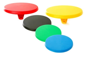 Replacement Stools for School Dining Tables