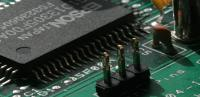 Low Cost PCB Prototyping