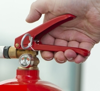Fire Risk Assessments Cornwall