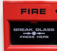 Fire Alarms for Businesses in Devon & Cornwall