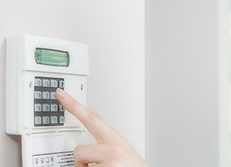 Bourne End Home Security Systems Devon & Cornwall