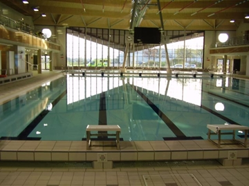 Business/Commercial Pool Specialist Repair Services - Witham, Essex