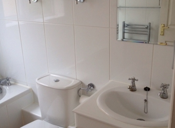 General Internal Jointing Sealant Application Specialist Services - Witham, Essex