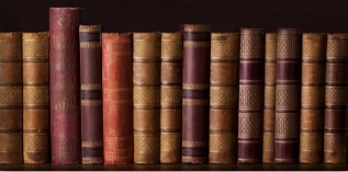 Case Binding Services East London
