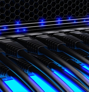 High Speed Network Systems