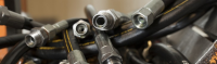 Onsite Hydraulic Component Replacements