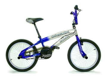 Top Quality Bikes Suppliers