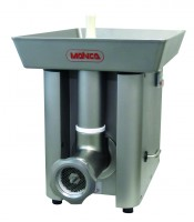 Mincer PC32/114 (with giant tray)
