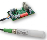 CO2 Probe for OEM applications