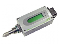 Compact Dewpoint Transmitter
