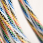 Floodline Multi-8 8 Zone Cable