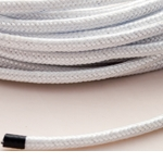 Floodline Multi-4 4 Zone Cable