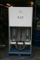 Compressed Air Purifiers