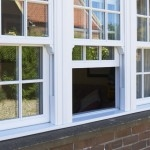 Casement Windows – Side or Top Hinged